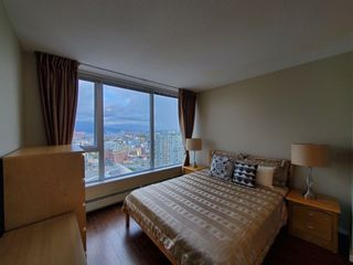 """Photo 13: 3103 188 KEEFER Place in Vancouver: Downtown VW Condo for sale in """"Espana"""" (Vancouver West)  : MLS®# R2617233"""