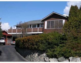 Photo 5: 40261 SKYLINE Drive in Squamish: Garibaldi Highlands House for sale : MLS®# V697867
