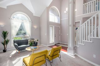 "Photo 3: 9320 206A Street in Langley: Walnut Grove House for sale in ""Walnut Grove"" : MLS®# R2596416"