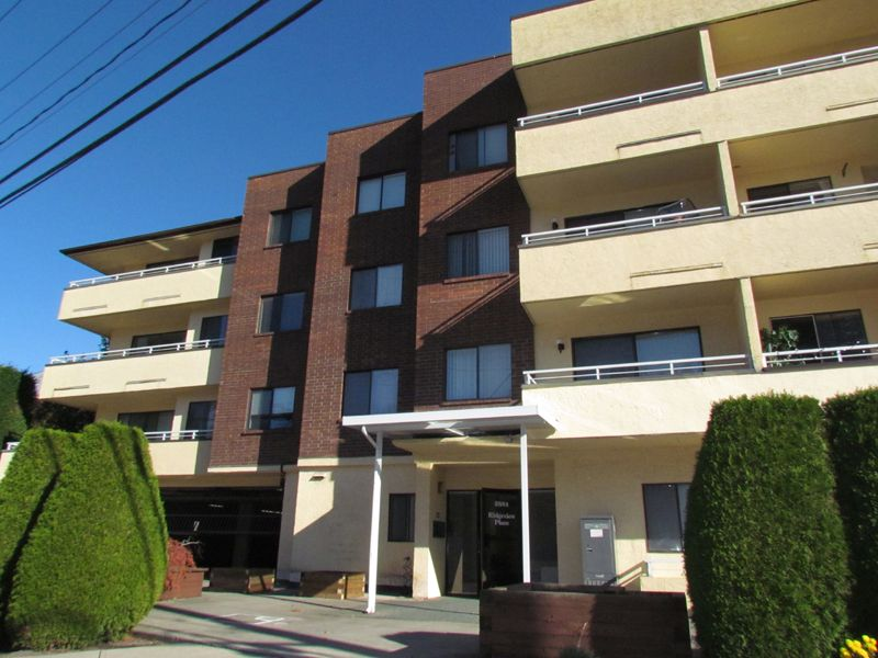 FEATURED LISTING: 308 - 2684 MCCALLUM Road ABBOTSFORD