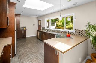 Photo 10: 3906 Rowley Rd in : SE Cadboro Bay House for sale (Saanich East)  : MLS®# 876104