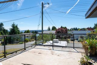 Photo 11: 3000 Glen Eagle Cres in : Na Departure Bay House for sale (Nanaimo)  : MLS®# 879714
