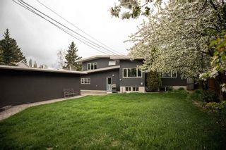 Photo 32: Chinook Park-7820 Calla Donna Place SW-Calgary-