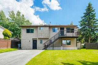 Photo 37: 6377 SUNDANCE Drive in Surrey: Cloverdale BC House for sale (Cloverdale)  : MLS®# R2593905