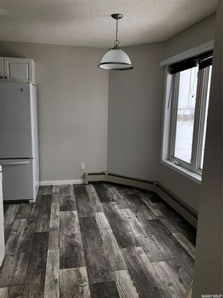 Photo 5: 303 806 100A Street in Tisdale: Residential for sale : MLS®# SK868233