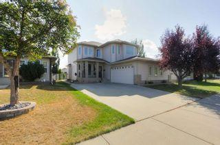 Photo 2: 59 FAIRWAY Drive: Spruce Grove House for sale : MLS®# E4260170