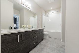Photo 18: 415 2120 GLADWIN Road in Abbotsford: Central Abbotsford Condo for sale : MLS®# R2592733