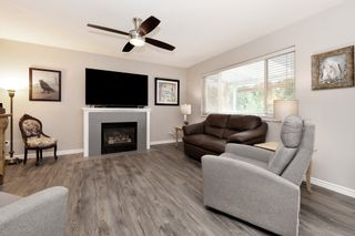 """Photo 7: 3252 KARLEY Crescent in Coquitlam: River Springs House for sale in """"HYDE PARK ESTATES"""" : MLS®# R2474303"""