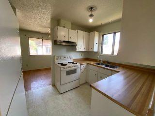 Photo 2: 6 FAIRFAX Drive: Devon House Half Duplex for sale : MLS®# E4254535