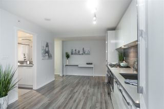 "Photo 7: 1606 6658 DOW AVE Avenue in Burnaby: Metrotown Condo for sale in ""MODA"" (Burnaby South)  : MLS®# R2430580"
