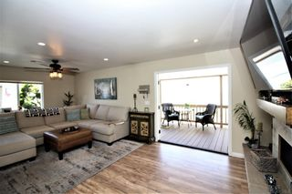Photo 9: CARLSBAD WEST Manufactured Home for sale : 3 bedrooms : 7319 San Luis Street #233 in Carlsbad