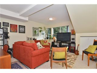 Photo 29: 4050 W 36TH Avenue in Vancouver: Dunbar House for sale (Vancouver West)  : MLS®# V1109327