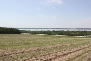 Photo 32: 39103 Highway 20: Sylvan Lake Detached for sale : MLS®# C4192272