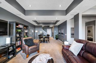 Photo 38: 43 Ridge View Place: Cochrane Detached for sale : MLS®# A1100874