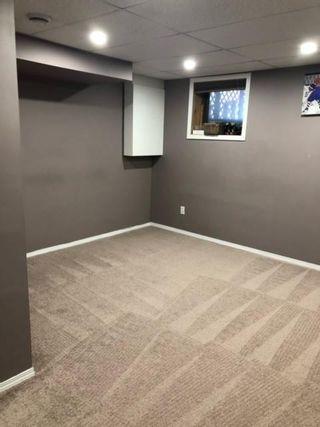 Photo 16: 257 Collegiate Street in Winnipeg: St James Residential for sale (5E)  : MLS®# 202114861