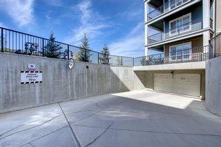 Photo 39: 204 10 Walgrove Walk SE in Calgary: Walden Apartment for sale : MLS®# A1144554
