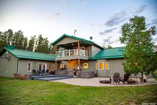 Photo 44: Palidwar Acreage in Nipawin: Residential for sale (Nipawin Rm No. 487)  : MLS®# SK847169