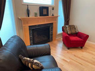 Photo 15: 1518 PALMER Close in Edmonton: Zone 58 House for sale : MLS®# E4262774