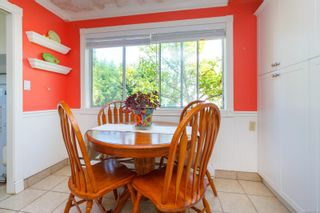 Photo 10: 4260 Wilkinson Rd in : SW Layritz House for sale (Saanich West)  : MLS®# 850274