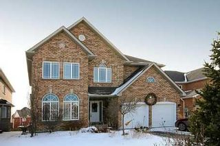 Photo 1: 178 Lori Avenue in Stouffville: House (2-Storey) for sale (N12: GORMLEY)  : MLS®# N1781755