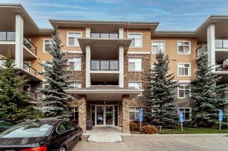 Photo 20: 458 11517 ELLERSLIE Road in Edmonton: Zone 55 Condo for sale : MLS®# E4265671