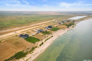 Photo 1: 108 Sunset Acres Lane in Last Mountain Lake East Side: Lot/Land for sale : MLS®# SK872258