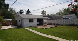 Photo 37: 83 Roderick Avenue in Southey: Residential for sale : MLS®# SK856893