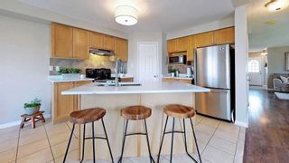 Photo 14: 37 Settler's Court in Whitby: Brooklin House (2-Storey) for sale : MLS®# E5244489