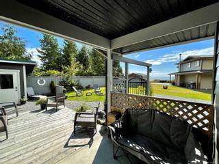 Photo 18: 1110 6th Ave in : PA Salmon Beach Land for sale (Port Alberni)  : MLS®# 885105