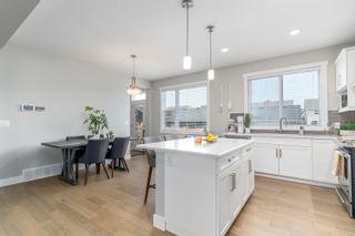 Photo 13: 7204 SUMMERSIDE GRANDE Boulevard in Edmonton: Zone 53 House for sale : MLS®# E4254481