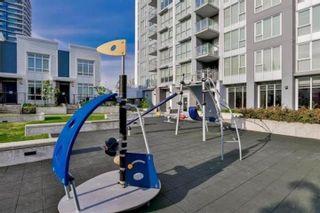 "Photo 10: 2301 13325 102A Avenue in Surrey: Whalley Condo for sale in ""ULTRA"" (North Surrey)  : MLS®# R2604350"