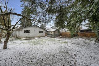 Photo 21: 682 Charlotte St in : Du East Duncan House for sale (Duncan)  : MLS®# 866040