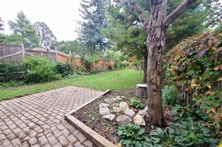 Photo 26: 97 E BRISCOE Street in London: South F Residential for sale (South)  : MLS®# 40176000