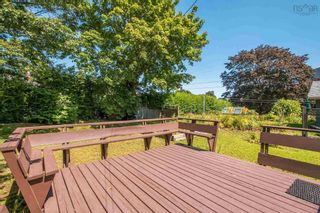 Photo 21: 2825 Joseph Howe Drive in Halifax: 4-Halifax West Residential for sale (Halifax-Dartmouth)  : MLS®# 202123157
