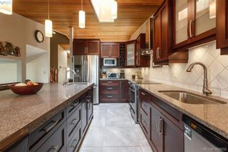 Photo 11: 4164 Beckwith Pl in VICTORIA: SE Lake Hill House for sale (Saanich East)  : MLS®# 797392