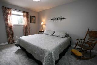 Photo 17: 211 Edenwood Crescent: Orangeville House (2-Storey) for sale : MLS®# W5172365