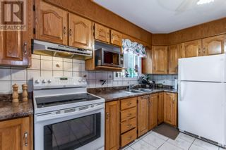 Photo 12: 6 Mccormick Place in Torbay: House for sale : MLS®# 1237920