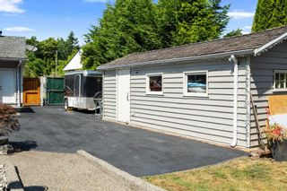 Photo 37: 22070 CLIFF Avenue in Maple Ridge: West Central House for sale : MLS®# R2602946