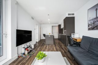 """Photo 8: 601 5233 GILBERT Road in Richmond: Brighouse Condo for sale in """"RIVER PARK PLACE ONE"""" : MLS®# R2617622"""