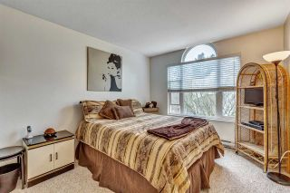 """Photo 29: 39 2736 ATLIN Place in Coquitlam: Coquitlam East Townhouse for sale in """"CEDAR GREEN"""" : MLS®# R2533312"""