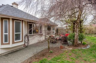 Photo 30: 2320 Galerno Rd in : CR Willow Point House for sale (Campbell River)  : MLS®# 872282