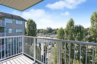 """Photo 7: 305 33960 OLD YALE Road in Abbotsford: Central Abbotsford Condo for sale in """"Old Yale Heights"""" : MLS®# R2614204"""