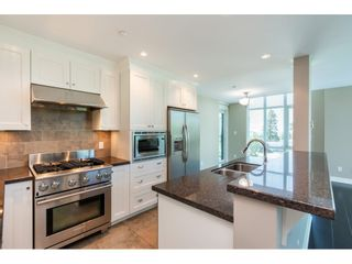 """Photo 8: 203 14824 NORTH BLUFF Road: White Rock Condo for sale in """"Belaire"""" (South Surrey White Rock)  : MLS®# R2459201"""