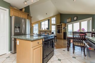 Photo 6: 17 35931 Empress Drive in Abbotsford: 75 Abbotsford East Multi-family for sale