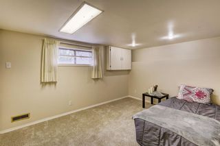Photo 34: 200 Hawkwood Drive NW in Calgary: Hawkwood Detached for sale : MLS®# A1151408