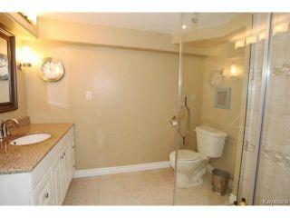 Photo 20: 82 Cordova Street in WINNIPEG: River Heights / Tuxedo / Linden Woods Residential for sale (South Winnipeg)  : MLS®# 1420748