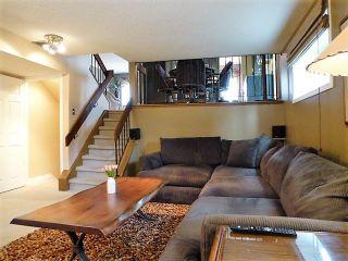 Photo 25: 18508 97A Avenue in Edmonton: Zone 20 House for sale : MLS®# E4255346