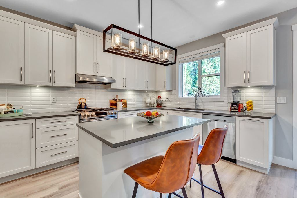"""Photo 17: Photos: 21 3618 150 Street in Surrey: Morgan Creek Townhouse for sale in """"Viridian"""" (South Surrey White Rock)  : MLS®# R2567751"""
