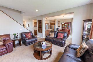 Photo 8: 202 Moonbeam Way in Winnipeg: Sage Creek Residential for sale (2K)  : MLS®# 202114839