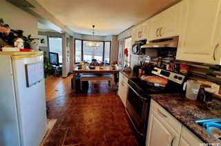 Photo 7: 768 15th Street West in Prince Albert: West Flat Residential for sale : MLS®# SK856589